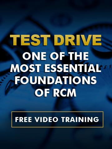Test Drive a Lesson