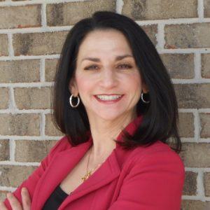 Nancy Regan