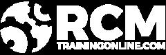 white-rcm-logo
