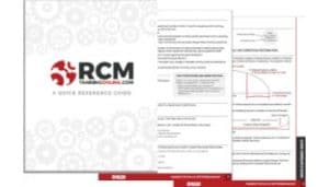 RCM Quick Reference Guide (1)