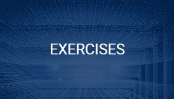 Advanced Concepts Exercises