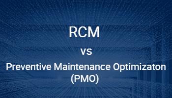 RCM vs PMO (1)