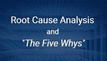 Root Cause Analysis copy