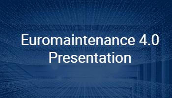 EuroMaintenance 4.0 (1)