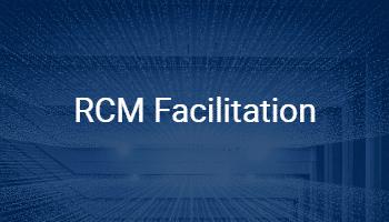 RCM Facilitation copy