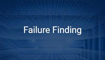 Failure Finding
