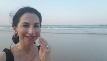 Daytona_Beach_Nancy_Regan
