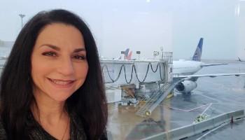 Is RCM just for airplanes Nancy Regan