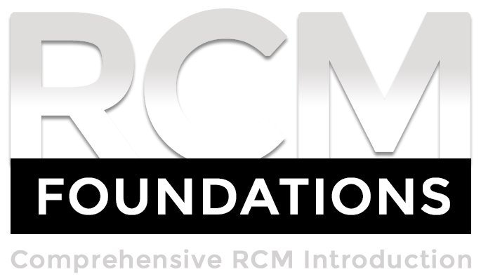 logo-rcm-foundations-04