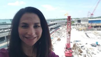 Nashville Airport Reliability Foundation