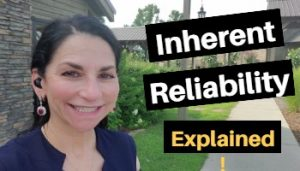 inherent-reliability-explained